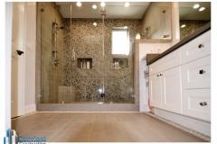 Bathroom Remodel Los Altos
